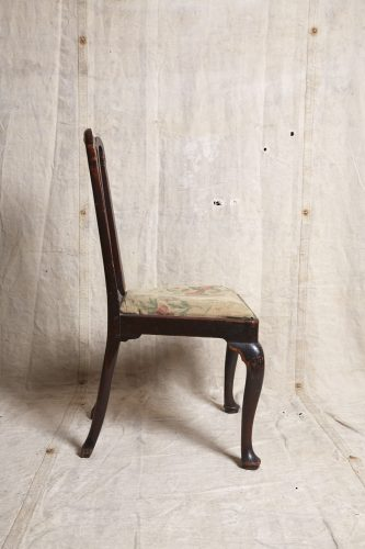 Floral-Seat-Chair-0020