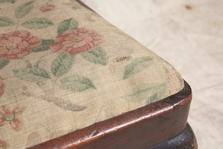 Floral-Seat-Chair-0024