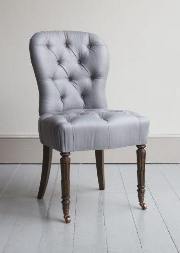 Fluted Leg Salon Chairs-0016