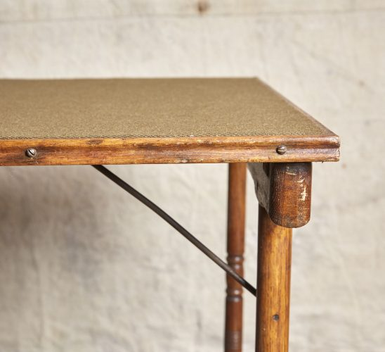 Folding-Card-Table-0013