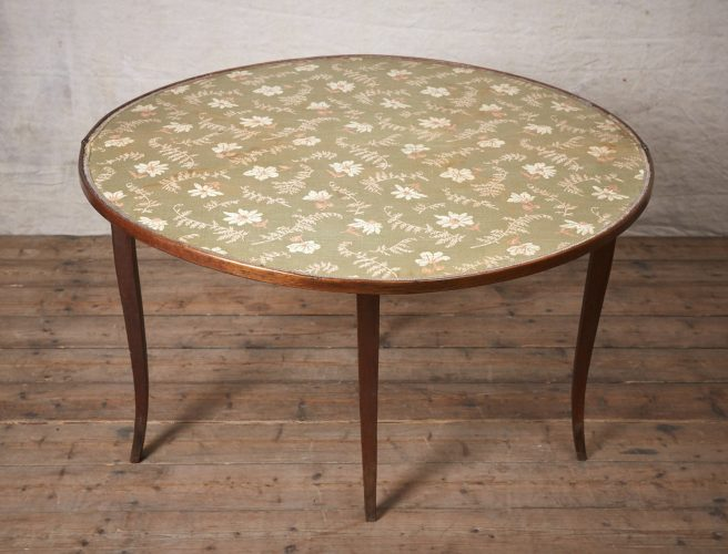 Folding-Top-Games-Table-4
