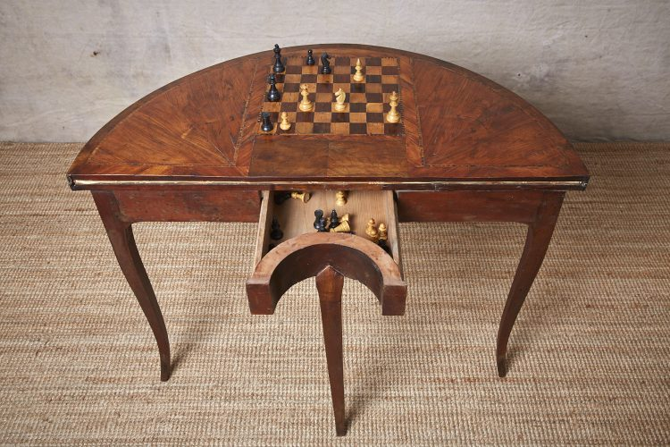 Folding-Top-Games-Table-6