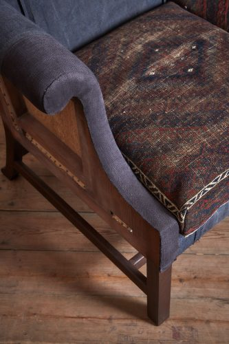 Foxhound-Carpet-Chair-0009-1