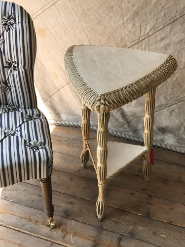 French-Wicker-Occasional-Table-0002-1