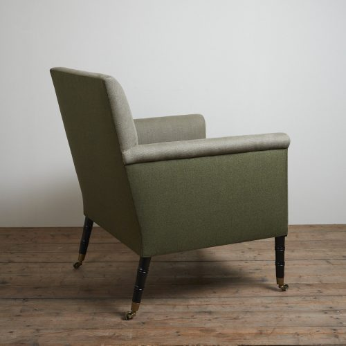 Freud-Chair-in-Olive-Green-0006