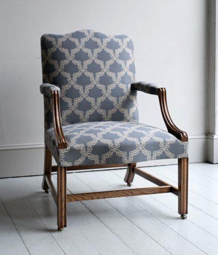 Gainsborough-Armchair-1-1