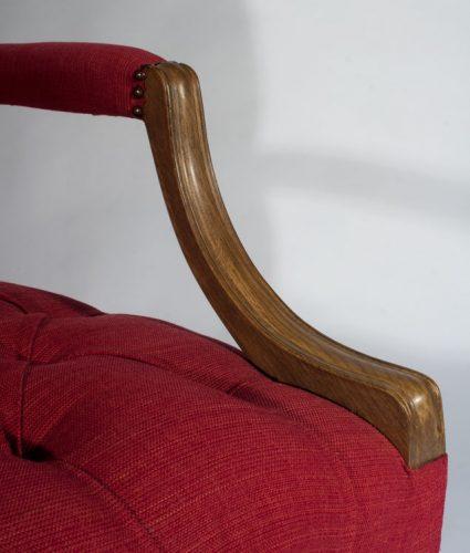 Gainsborough-Armchair-close1