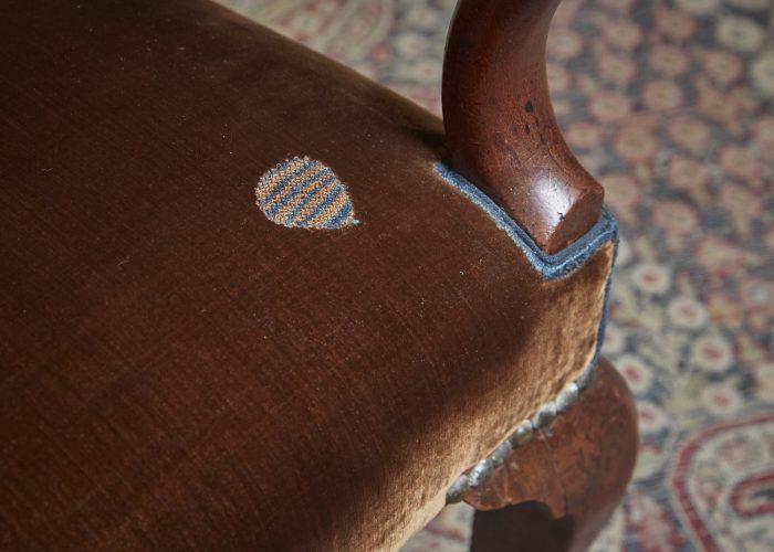 George-II-Gainsborough-Armchairs-0015