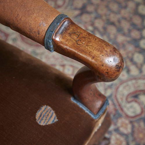 George-II-Gainsborough-Armchairs-0016