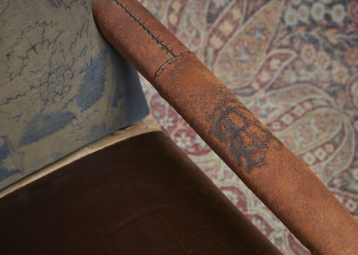 George-II-Gainsborough-Armchairs-0019