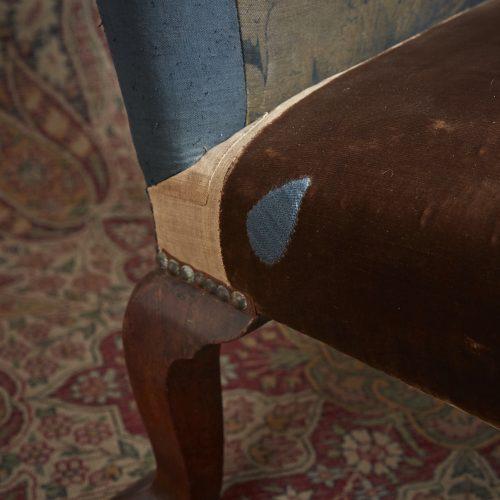 George-II-Gainsborough-Armchairs-0021