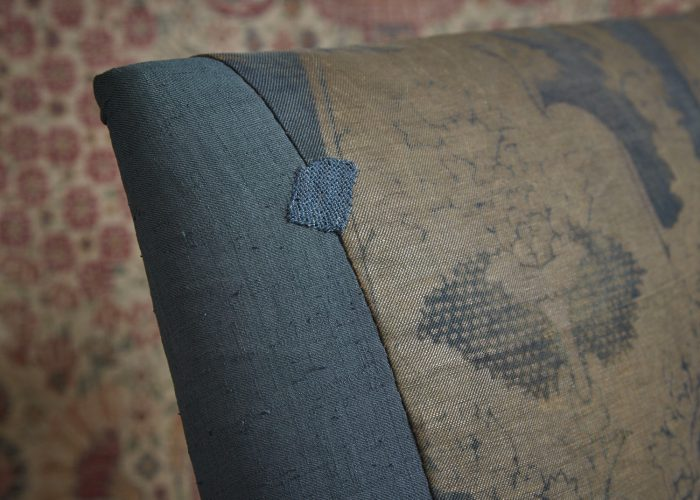 George-II-Gainsborough-Armchairs-0022