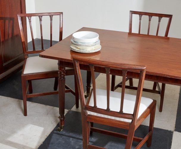George-III-Mahogany-Dining-Chairs-0002