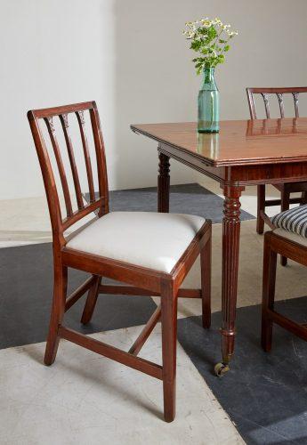 George-III-Mahogany-Dining-Chairs-0005-1