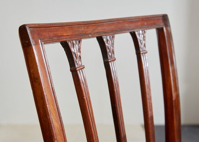 George-III-Mahogany-Dining-Chairs-0007
