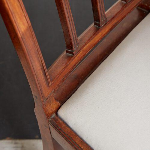 George-III-Mahogany-Dining-Chairs-0008