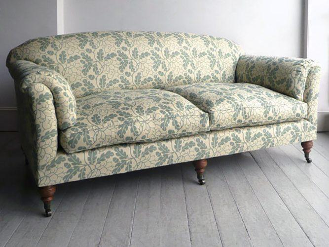 George-Sofa-1