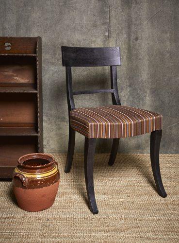 Grecian-Chair-Stripey-Material-0001