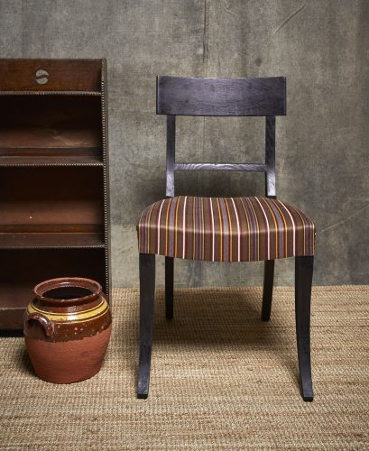 Grecian-Chair-Stripey-Material-0002
