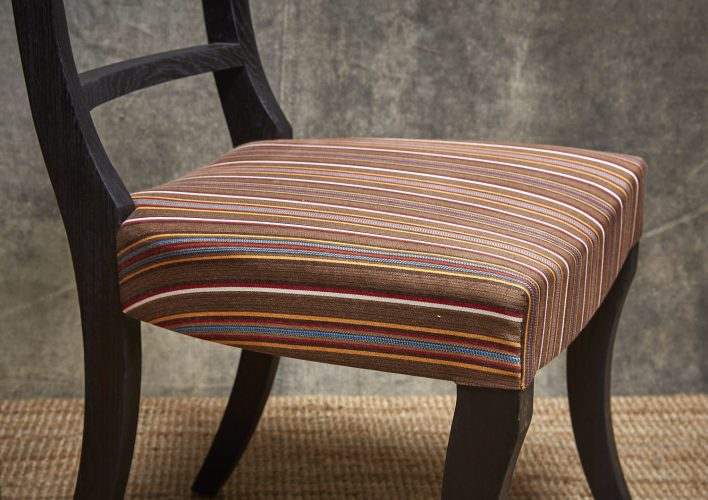 Grecian-Chair-Stripey-Material-0008