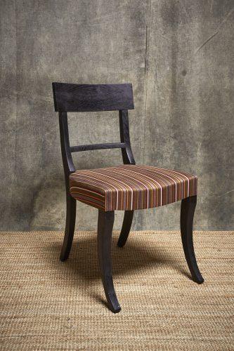 Grecian-Chair-Stripey-Material-0012