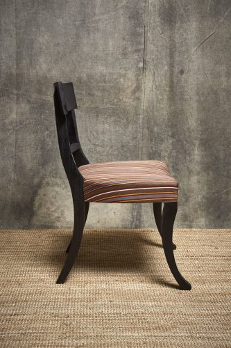 Grecian-Chair-Stripey-Material-0013