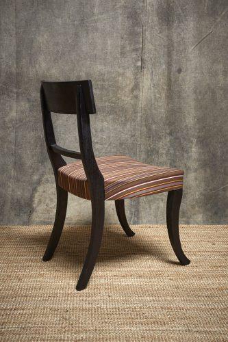 Grecian-Chair-Stripey-Material-0014