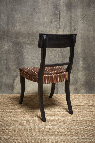 Grecian-Chair-Stripey-Material-0016-1