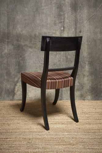 Grecian-Chair-Stripey-Material-0016