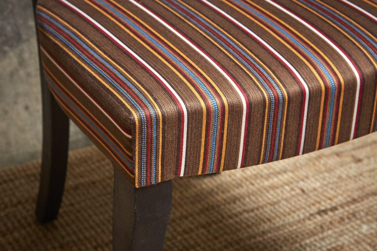 Grecian-Chair-Stripey-Material-0021