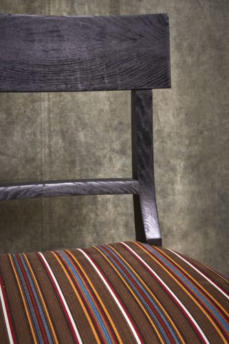 Grecian-Chair-Stripey-Material-0022