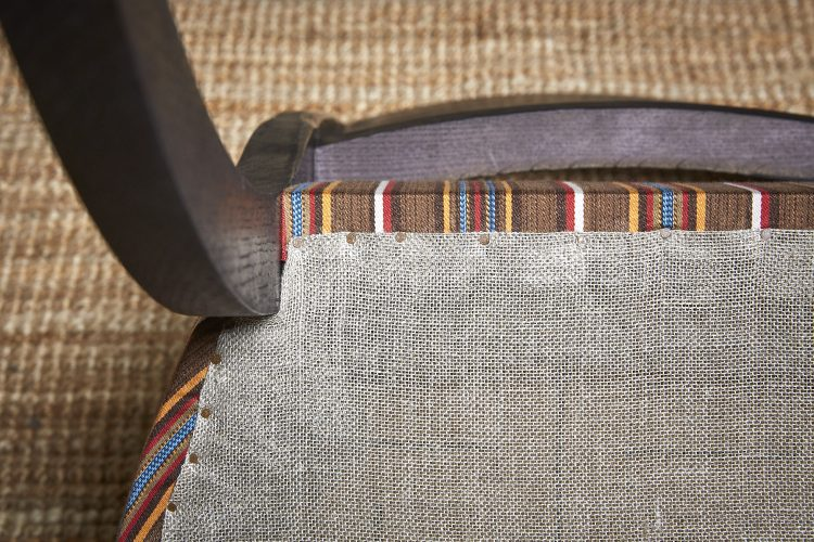 Grecian-Chair-Stripey-Material-0031