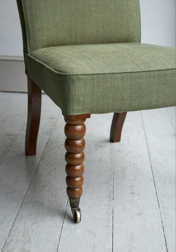 Green-Bobbin-Leg-Chair-0018-1