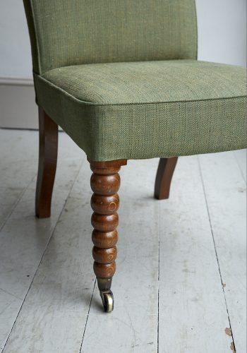 Green-Bobbin-Leg-Chair-0018