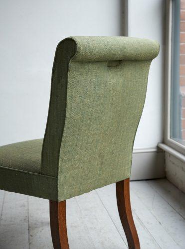 Green-Bobbin-Leg-Chair-0020