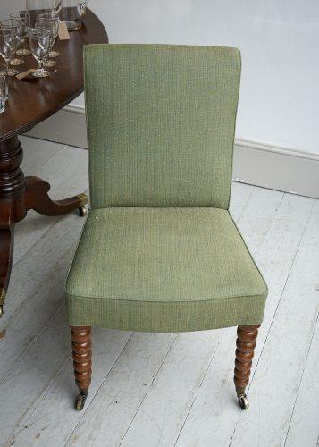 Green-Bobbin-Leg-Chair-0025