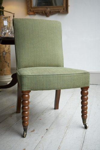 Green-Bobbin-Leg-Chair-0026