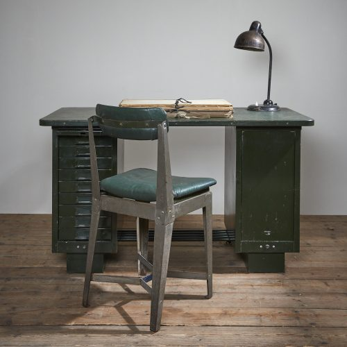 Green-Industrial-Desk-0005-1