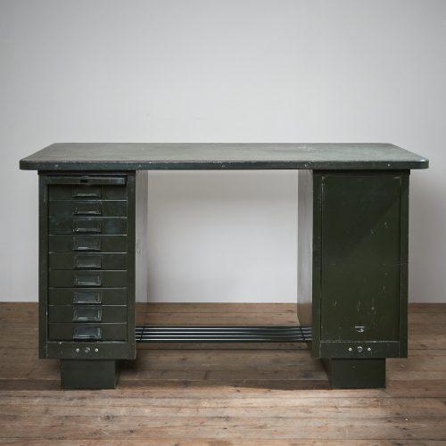 Green-Industrial-Desk-0013