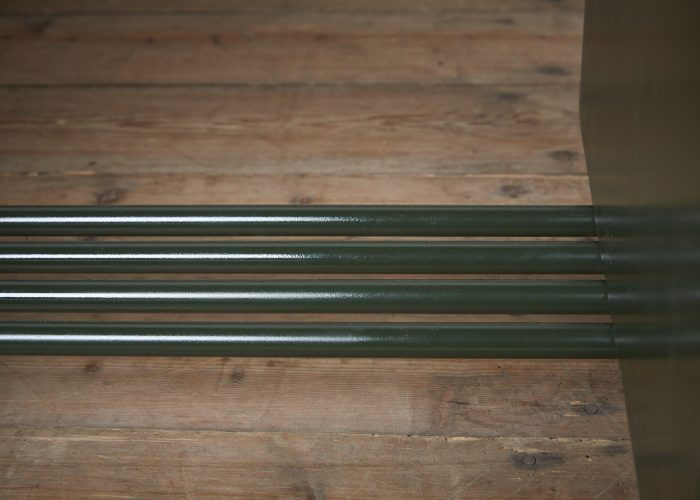 Green-Industrial-Desk-0019