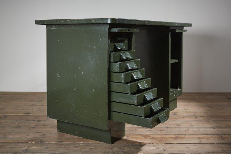 Green-Industrial-Desk-0026