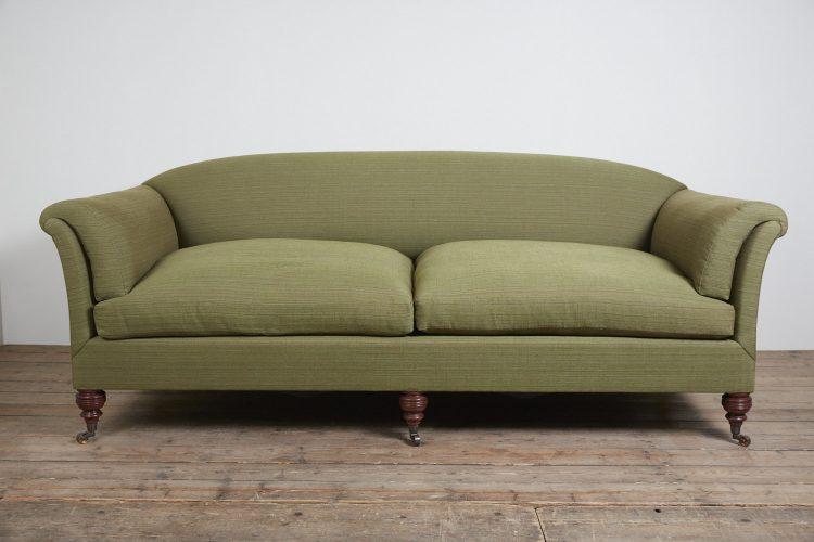 Green-Talbot-Sofa-0001