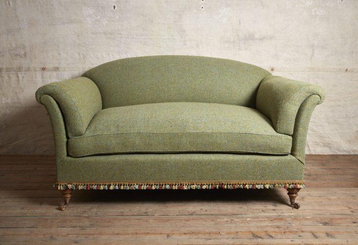 Green Talbot Sofa-0002