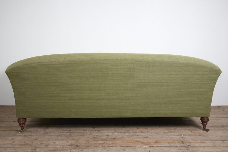 Green-Talbot-Sofa-0012