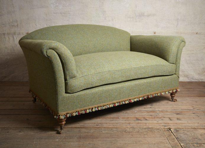 Green Talbot Sofa-0021