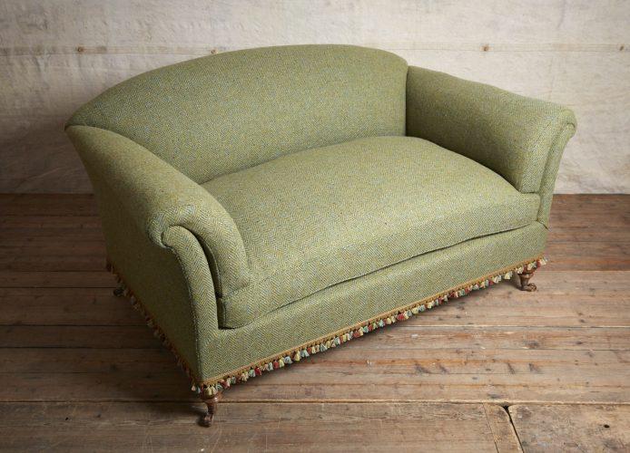 Green Talbot Sofa-0022