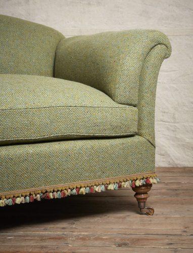 Green Talbot Sofa-0024
