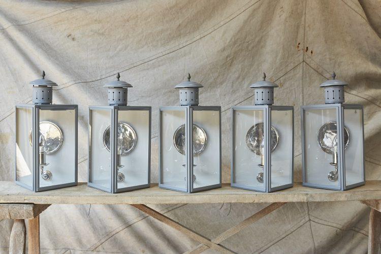 Grey-Lanterns-0009