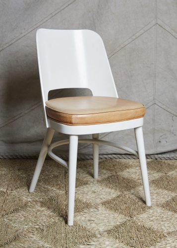 HB900094-Camembert-Chair-Faded-Seat-0001-1