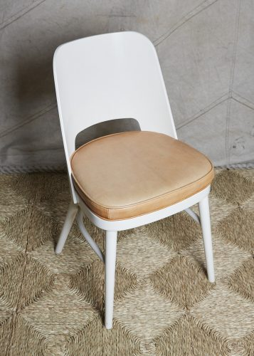 HB900094-Camembert-Chair-Faded-Seat-0002